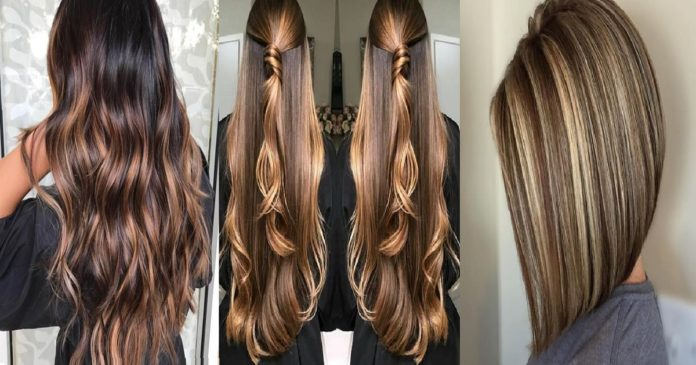 52-Amazing-Chocolate-Brown-Hairstyles-To-Brighten-Your-Look