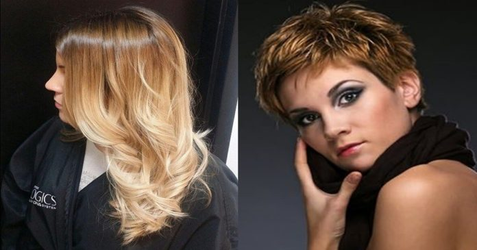 68-Most-Incredible-Hairstyles-with-Caramel-Highlights