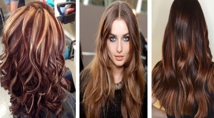 65-Beautiful-Chestnut-Hairstyles-to-Make-Your-Look-Pop
