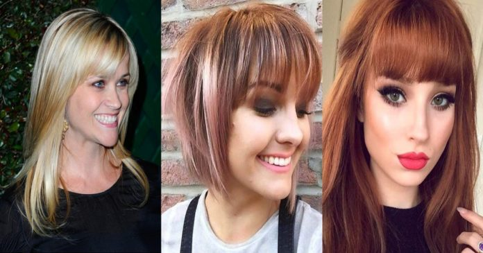 69-Insanely-Gorgeous-Hairstyles-with-Bangs.