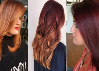 70-Stunning-Red-Hair-Color-Ideas-With-Highlights