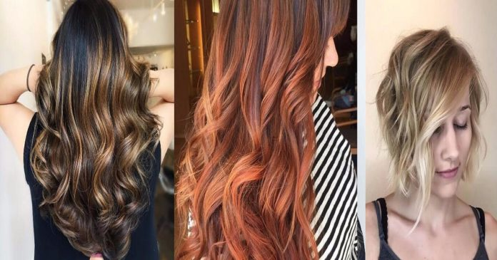 70-Balayage-Highlights-Ideas-for-Every-Hair-Color