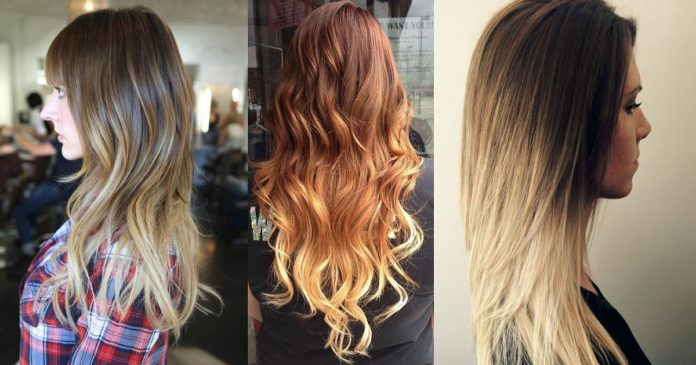 70-Strikingly-Beautiful-Ombre-Hairstyles