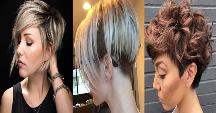81-Stunning-Pixie-Style-Bob's-That-Will-Brighten-Your-Day