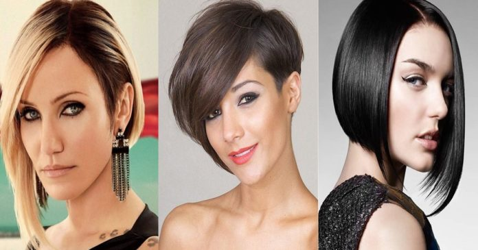83-Popular-and-Cool-Asymmetrical-Bob