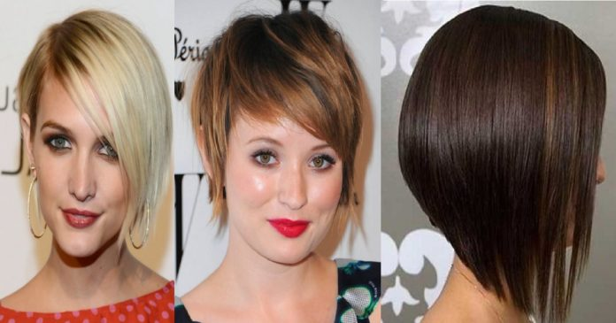 88-Hairstyles-for-Fine-Thin-Hair-for-2019
