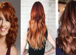 85-Trendy-and-Beautiful-Copper-Hair-Color-Ideas