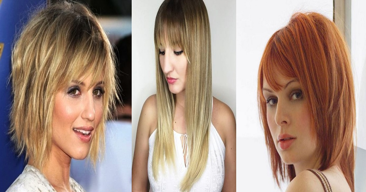 89 of the Best Hairstyles for Fine Thin Hair for 2018 | Hairs.London