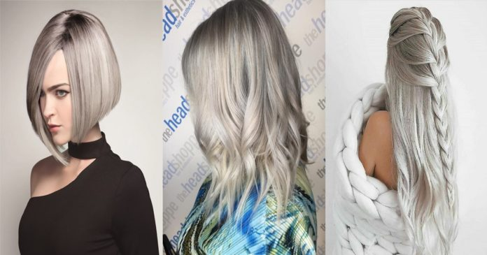80-Stunning-Silver-Fox-Hairstyles