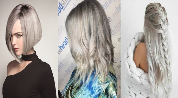 80-Stunning-Silver-Fox-Hairstyles