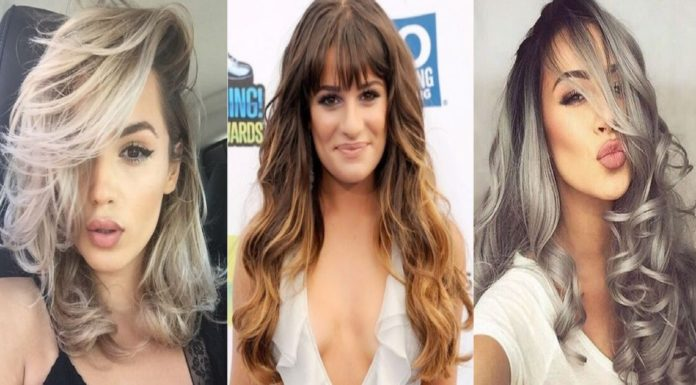 40-Best-Hair-Color-for-Brown-Eyes-43-Glamorous-Ideas-To-Love