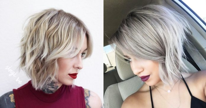 Best-Short-Hair-Cuts-Styles-2019