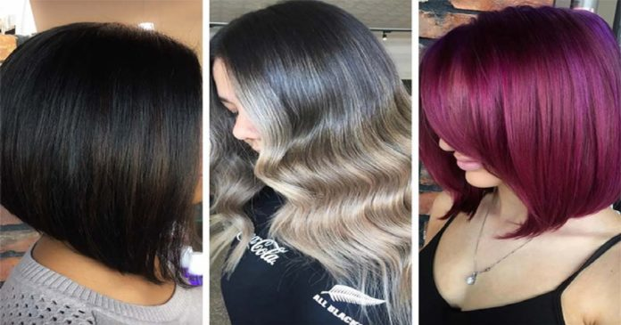 How-to-Pick-The-Best-Hair-Color-That-Complements-The-Skin-Tone-Beautifully