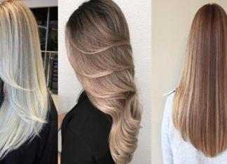 V-Shaped-Haircut-and-U-Shaped-Haircut-57-Beautiful-Hairstyles