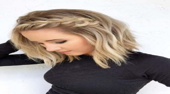 15-Best-Wet-Hairstyles-To-Express-Your-Beauty