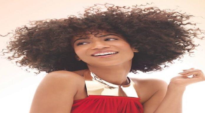 20-Trendy-Weave-Hairstyles-for-Kenyan-Women-2018
