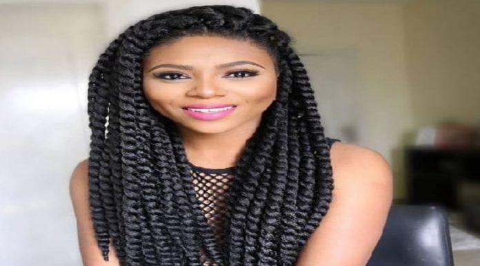 Best-Kenyan-Braids-Hairstyles