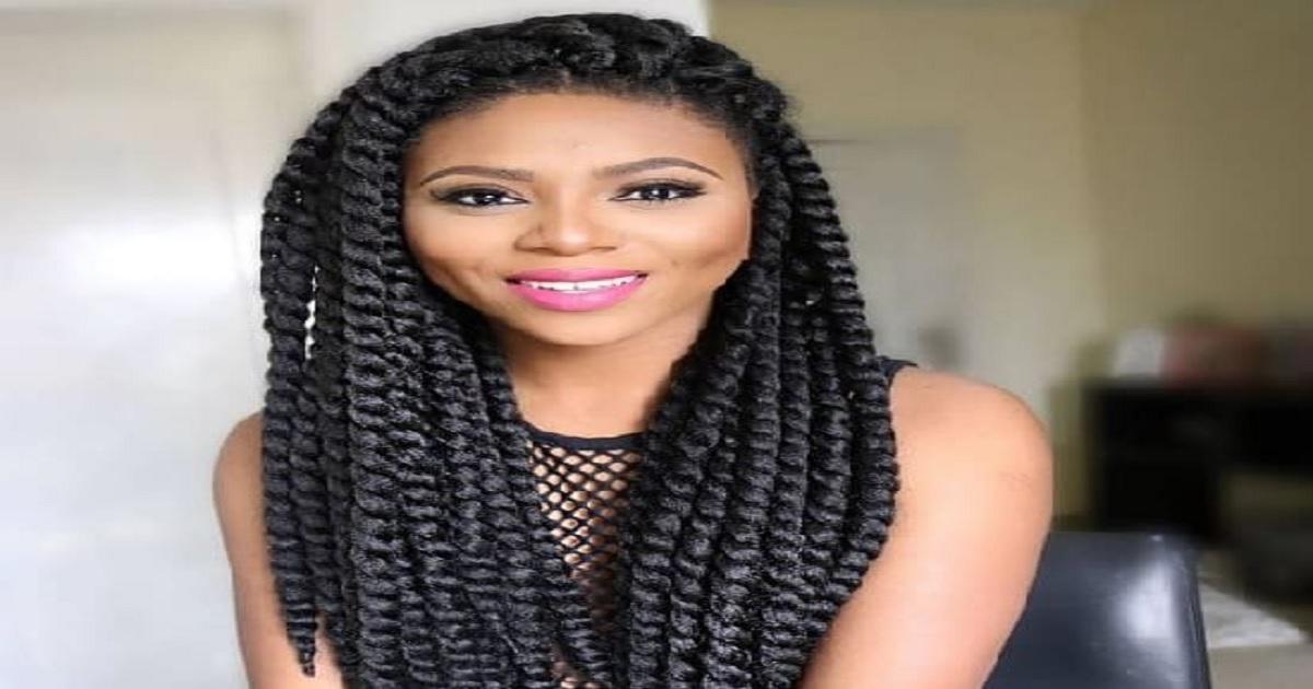 Best Kenyan Braids Hairstyles 20 Striking Ideas For 2018