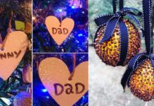 21-Easy-DIY-Christmas-Ornaments