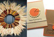 21-Fun-and-Creative-Thanksgiving-Craft
