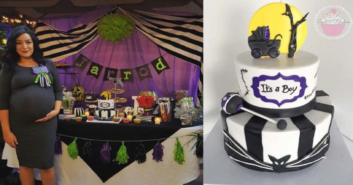 21-Halloween-Baby-Shower-Ideas-for-Boys-and-Girls