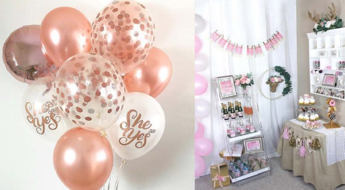 23-Affordable-Fun-Bachelorette-Party-Decorations