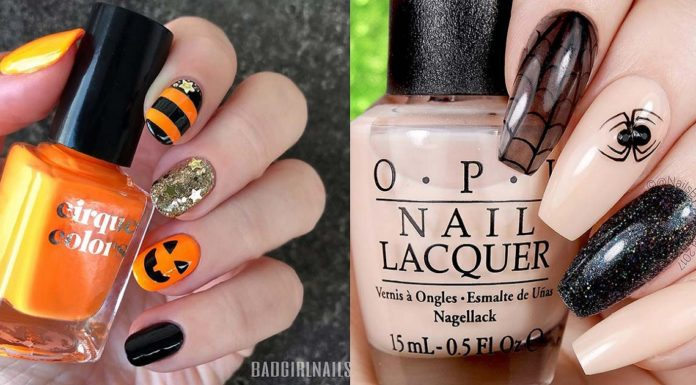23-Best-Halloween-Nails-to-Copy-This-Year