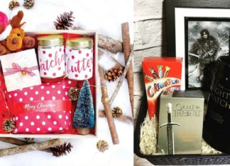 21-DIY-Gift-Basket-Ideas-for-Christmas