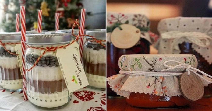 23-Easy-DIY-Christmas-Gift-Ideas