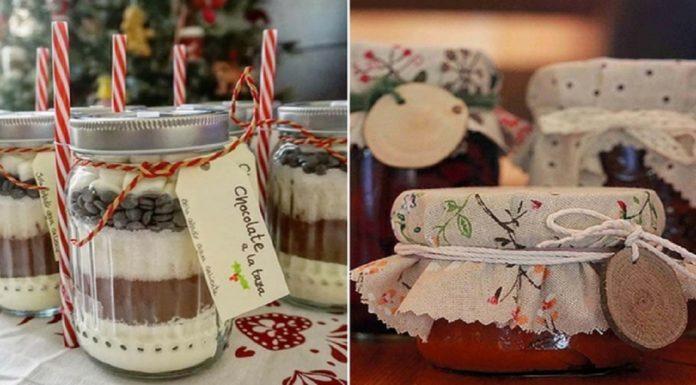 23-Easy-DIY-Christmas-Gift-Ideas