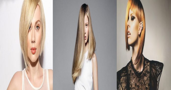 20-EDGY-ASYMMETRICAL-HAIRCUTS-FOR-WOMEN