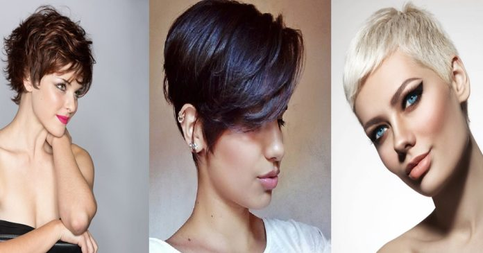 20-Fabulous-Pixie-Hairstyles-With-Bangs