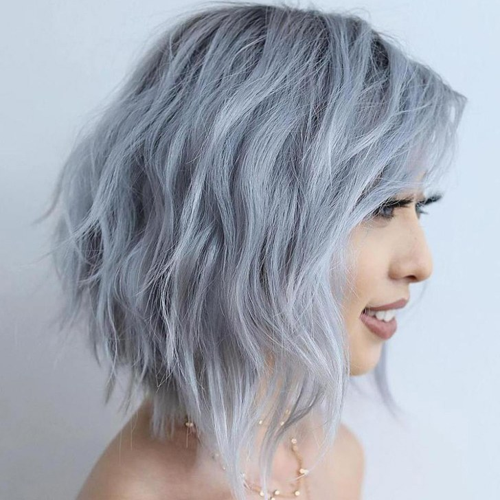 20-beautiful-and-easy-medium-bob-hairstyles-for-women-at-any-age_2