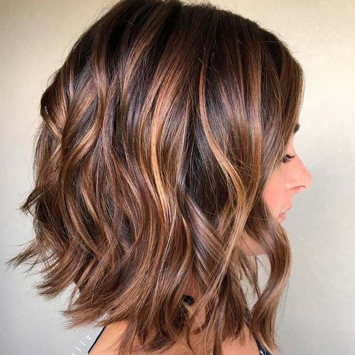 20-beautiful-and-easy-medium-bob-hairstyles-for-women-at-any-age_12