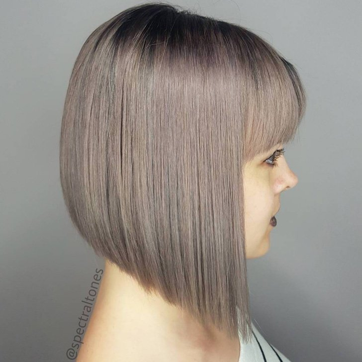 20-beautiful-and-easy-medium-bob-hairstyles-for-women-at-any-age_13