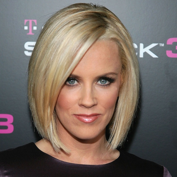 20-beautiful-and-easy-medium-bob-hairstyles-for-women-at-any-age_20