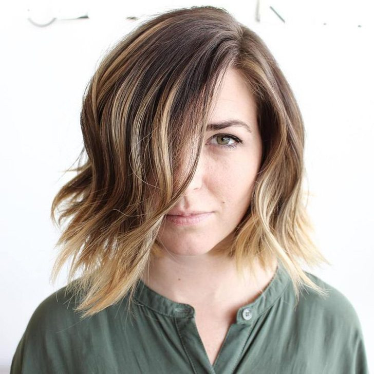 20-beautiful-and-easy-medium-bob-hairstyles-for-women-at-any-age_3