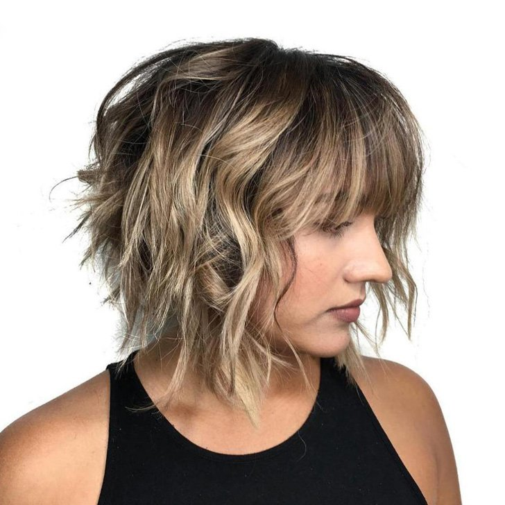 20-beautiful-and-easy-medium-bob-hairstyles-for-women-at-any-age_7
