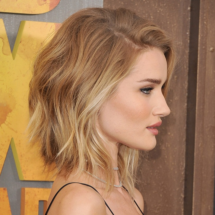 20-beautiful-and-easy-medium-bob-hairstyles-for-women-at-any-age_10