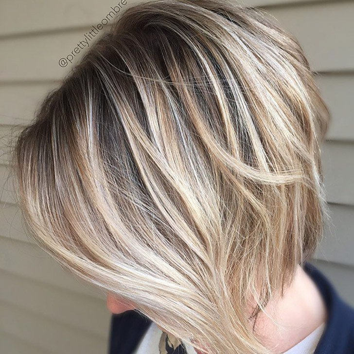 20-best-short-haircuts-for-women-of-all-time_1