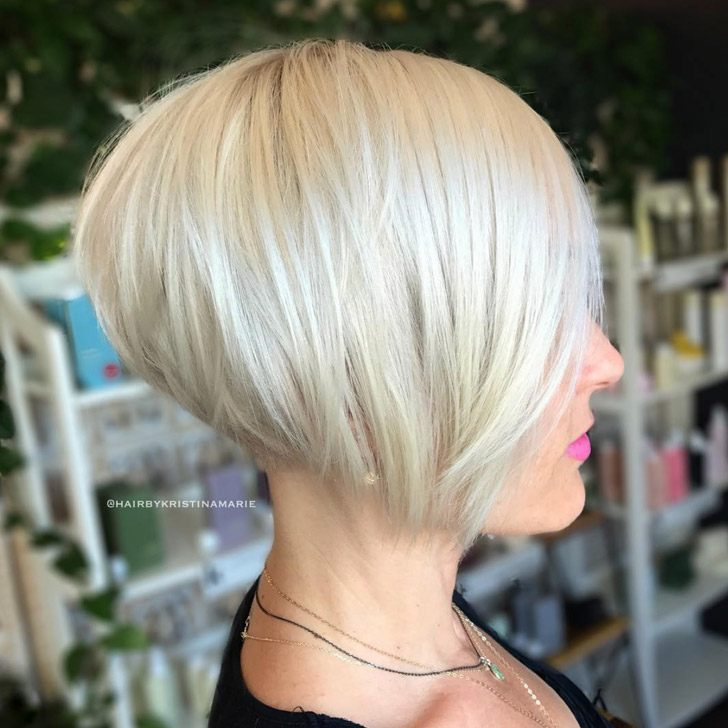 20-best-short-haircuts-for-women-of-all-time_10