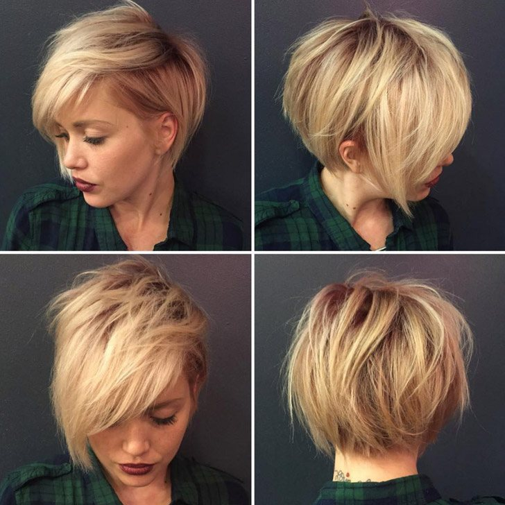 20-best-short-haircuts-for-women-of-all-time_11