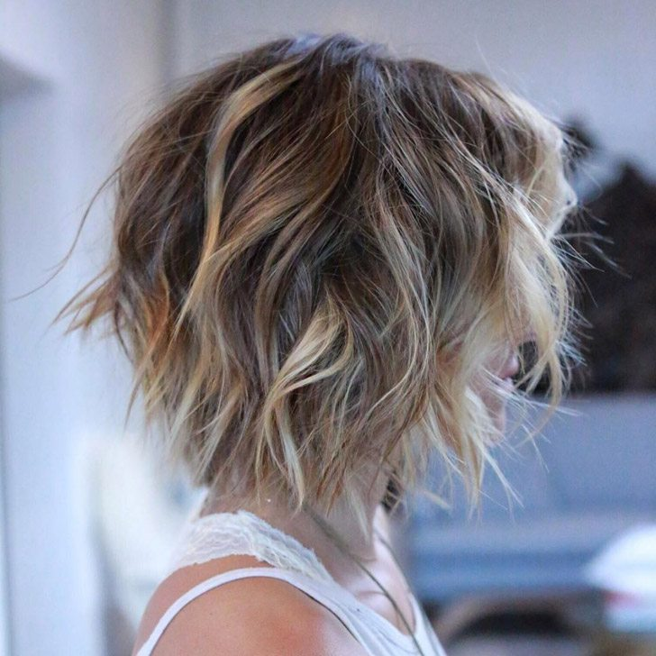 20-best-short-haircuts-for-women-of-all-time_12