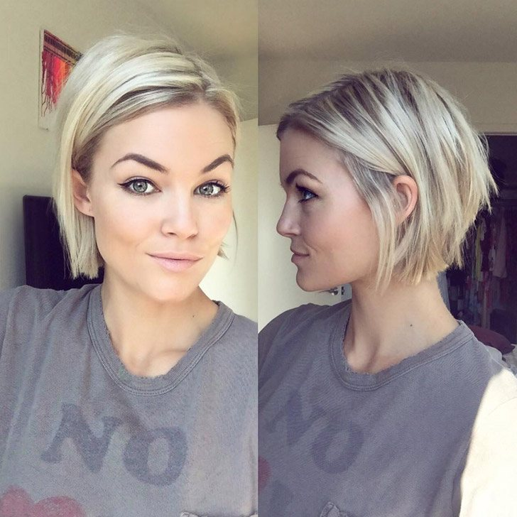 20-best-short-haircuts-for-women-of-all-time_13