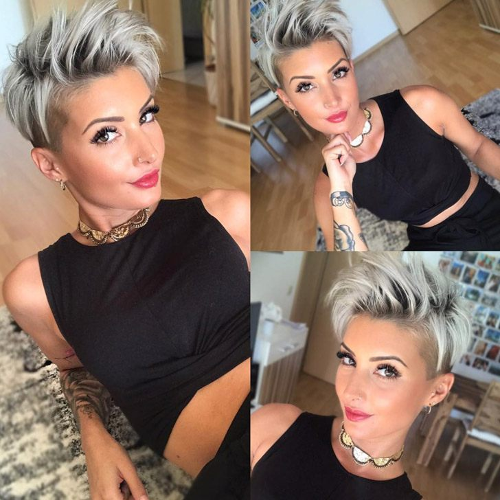 20-best-short-haircuts-for-women-of-all-time_14