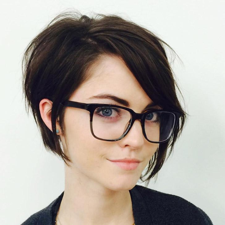 20-best-short-haircuts-for-women-of-all-time_15