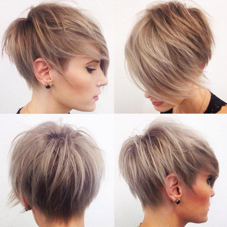 20-best-short-haircuts-for-women-of-all-time_17