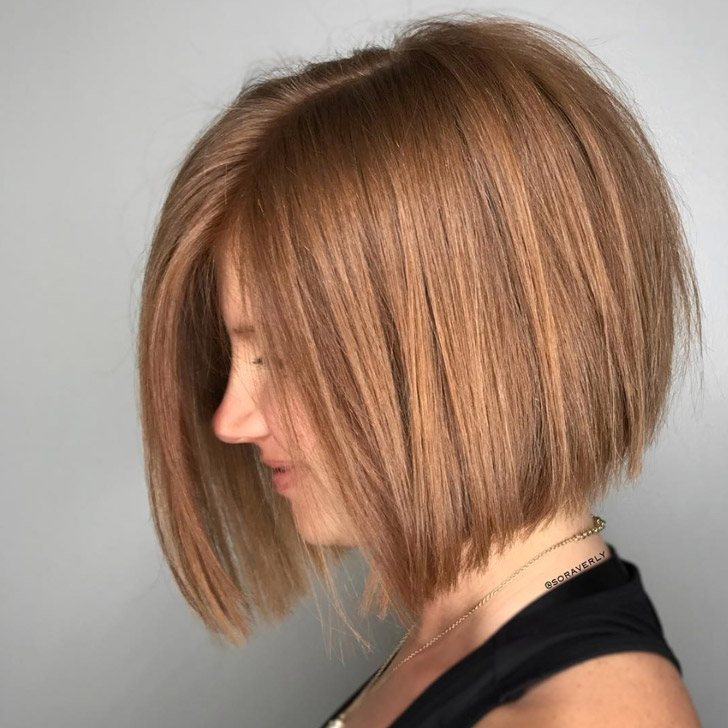 20-best-short-haircuts-for-women-of-all-time_18