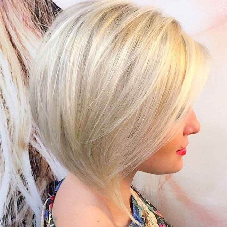 20-best-short-haircuts-for-women-of-all-time_19