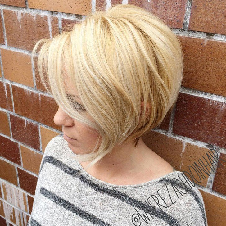 20-best-short-haircuts-for-women-of-all-time_2